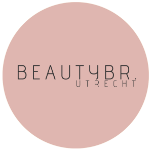 BEAUTYBR. cosmetics