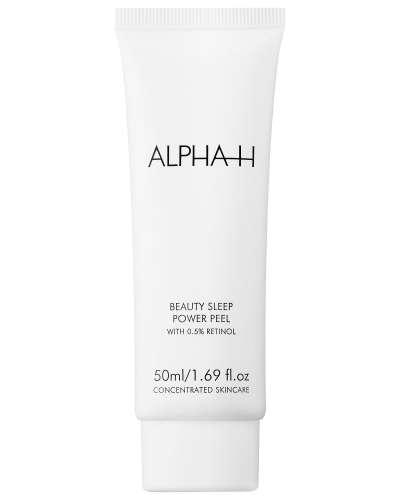 Alpha-H Beauty Sleep Power Peel 1_69 oz_ 50 mL