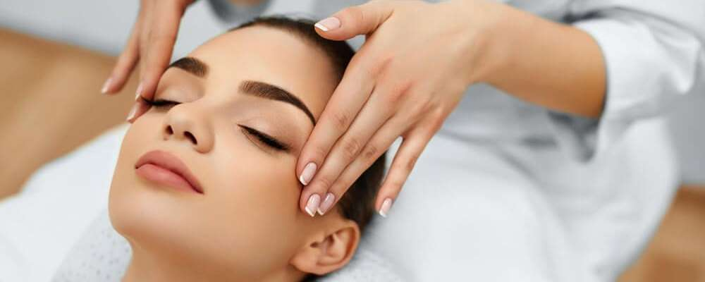 Laser Skin Treatments for Natural Age Defense - National Laser Institute Medical Spa