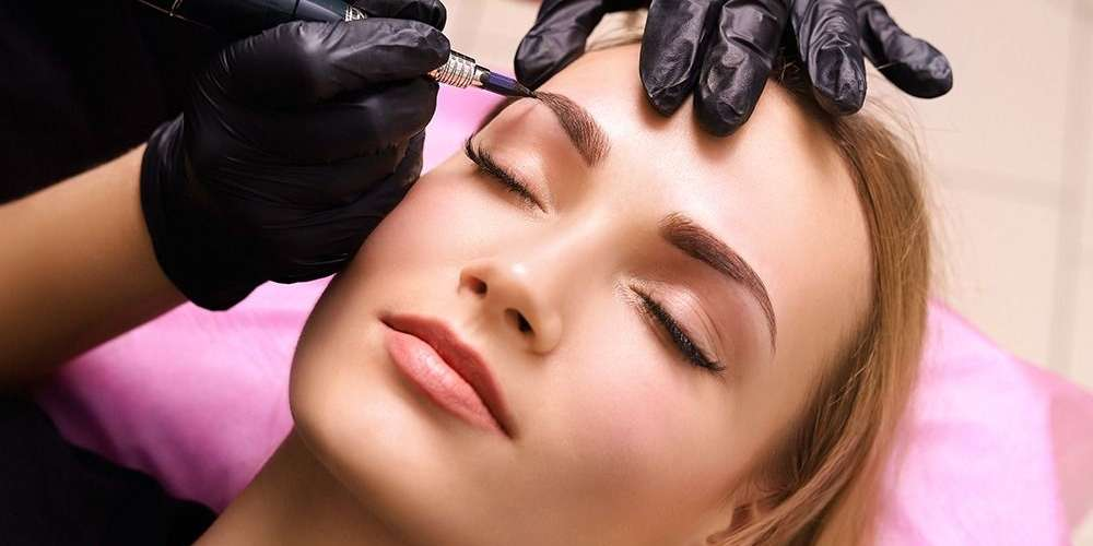 Feminink Beauty Studio - Montclair, NJ Microblading & Permanent Makeup