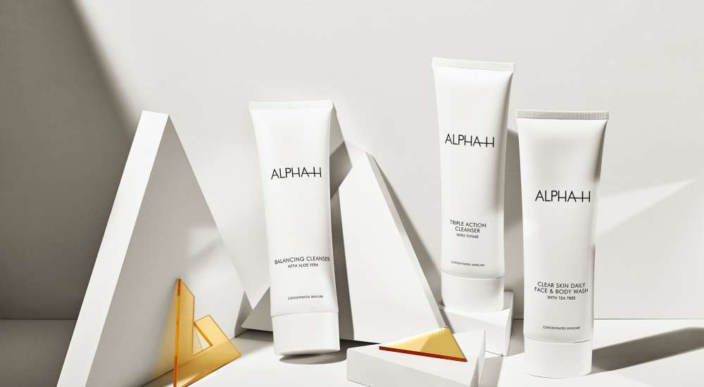 07_Alpha_H_Activating_Products_0425